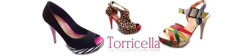 http://testetorricella.loja2.com.br/img/e0de583fc3c94036b32ac74caf522129.png